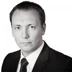 Wojciech Pacewicz